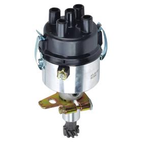 Distributor for Massey Ferguson 35, 50 1111722, 182852M91, HY964101; 1200-5000