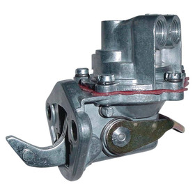 Fuel Lift Pump Massey Ferguson Tractor 135 150 Others- 3637307M91