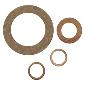 Injector Seal Kit for Ford Holland Tractor - C5NE9F596A