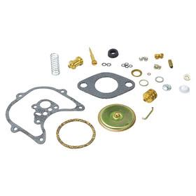 Carburetor Kit for Ford Holland 2000, 2600, 2610, 3000, 3600