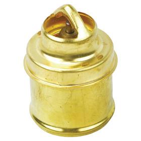 Thermostat for Ford/Holland 2N, 8N 9N8575A3, B2NN8575A; 1106-6003