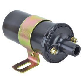 Coil For Ford/New Holland 83960114, 86615838 For Industrial Tractors 1100-0544