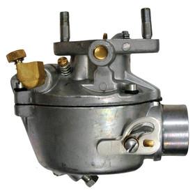 Carburetor for Case IH A, Av, B, Bn, C