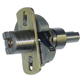 Distributor And Cam Weight for Ford/Holland 2N, 8N, 9N 9N12187