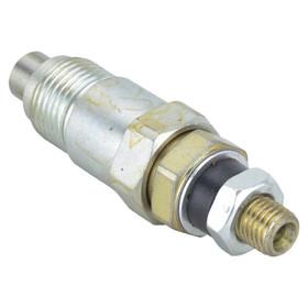 Replacement Fuel Injector Kubota Tractor L175 B1550D B1550E B1750D B1750E B2150