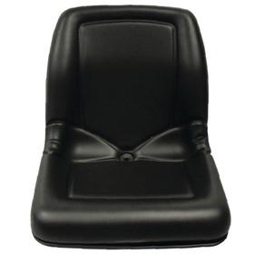 Seat For John Deere AM116408, LGT100YL For Industrial Tractors 3010-0040