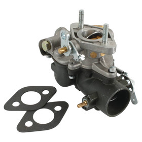 Zenith Style Replacement Carburetor for Case IH Cub 154