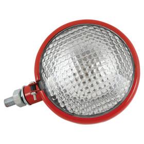 12 Volt Light Assembly for Case IH 230; 240; 2400A 2404 250