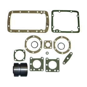 Hydraulic Lift Repair Kit for Ford/Holland 2N, 8N, 9N NAA530B