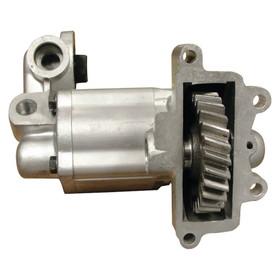 Hydraulic Pump for Ford/New Holland 7910 83900640, FE1NN600AA; 1101-1012