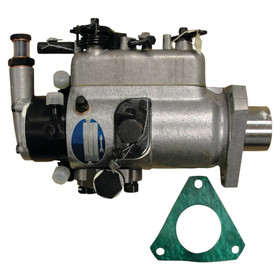 Fuel Injection Pump for Ford Holland Tractor 555B Others 4-D6NN9A543G