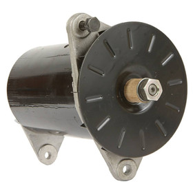 Generator for Ford/New Holland 7000 81816845, D4PF10000BA; 1100-0600
