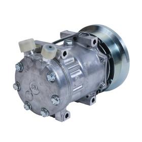 Compressor for Agco AG522391