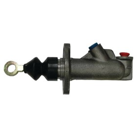 Master Cylinder for Case International Tractor - 527542R92