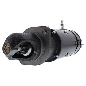 Starter for Massey Ferguson 202, 204 190004M91, 1900348M91, HM1900348; 1200-0105