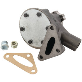 Water Pump for Allis Chalmers Tractor WC WD WD45 Others-79016822