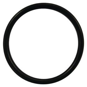 O-Ring for John Deere Tractor 1550 1750 1850 1950 2250 2450 2650