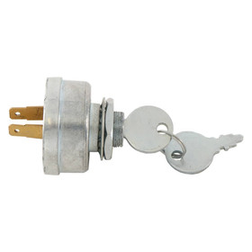 Ignition Switch for Snapper 1-8816, 7018816, 7018816YP, Series 6-11