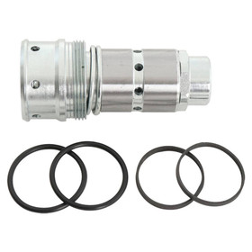 Quick Coupler for Ford/Holland 2610, 2810 47922057, 83991555, 86508779