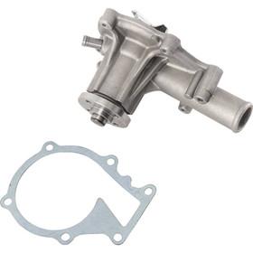 Water Pump for Kubota B2650HSDC, B3000HSDC 16326-73030, 16326-73033