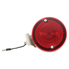 Tail Lamp for Ford/Holland 600, 620, 630 NCA13402A