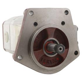 Hydraulic Pump for Mahindra 4450 007205701B91