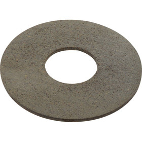 """Friction Disc ID 2 7/16"""", Thickness 0.200"""" For Industrial Tractors 3013-6016"""