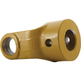 "Bore Yoke Requires 1/2"" grade 2 shear bolt For Industrial Tractors 3013-6034"