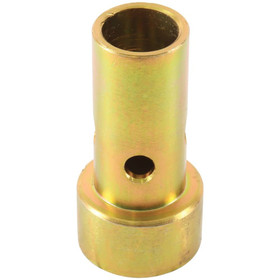 Hitch Bushing for Universal Products 3013-1203