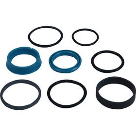 Hydraulic Seal Kits 1901-1254 for Kubota LA463 7J273-63400
