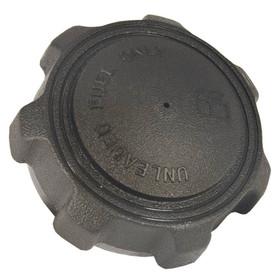125-384 Fuel Cap for Ariens 1440RER 2048 2148 2150 2250 2252 2348 2350