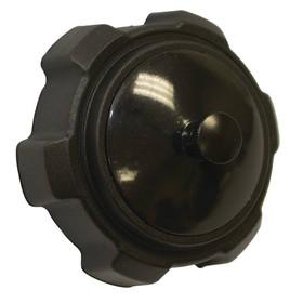 125-179 Fuel Cap for 125-179 751-0603