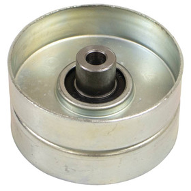 280-465 Flat Idler for Murray Snapper ZT1842 ZT2042 ZT2548 ZT2242