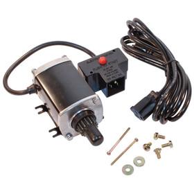 435-615 120V Electric Starter Kit Ariens for 8 10 12 HP Snow King