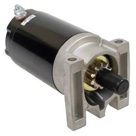 Electric Starter 435-269 for Honda 31200-ZJ1-004