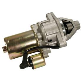 Electric Starter 435-907 for Honda 31210-ZE3-023
