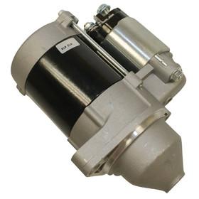 Electric Starter 435-007 for Honda 31200-Z0A-013