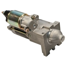 435-020 Electric Starter Fits for Honda 31200-ZJ4-832 435-020