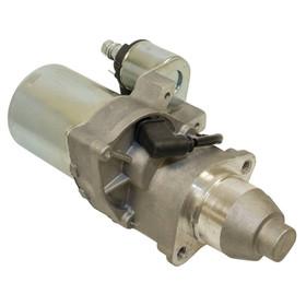 Electric Starter 435-634 for Honda 31210-ZE2-003
