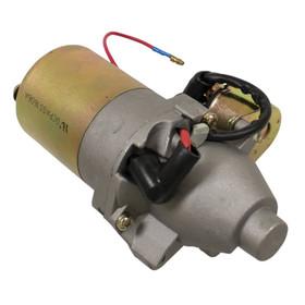 Electric Starter 435-070 for Honda 31210-ZE1-023
