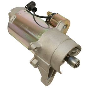 Electric Starter 435-090 for Honda 31200-ZE8-801