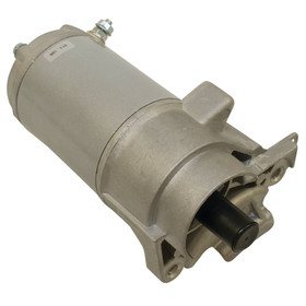 Electric Starter 435-088 for Honda 31200-ZF5-L32