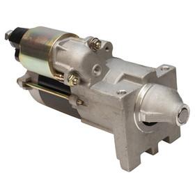 Electric Starter 435-305 for Honda 31200-ZJ1-842