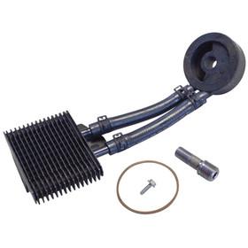 Oil Cooler Kit 055-181 for Kohler CH18, CH20, CH22 54 755 21-S