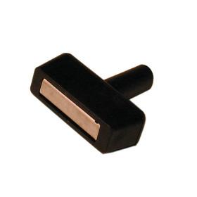 140-061 Starter Handle for OEM Part 590387