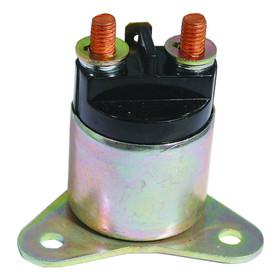 Starter Solenoid 435-135 for Honda 31204-ZA0-003