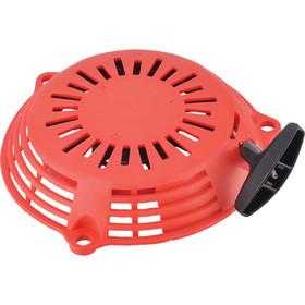150-683 Recoil Rewind Pull Starter for Honda GC135 GC160 GCV135 GCV160