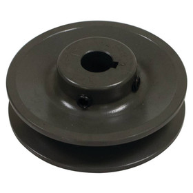 Cast Iron Pulley 275-909 for Bobcat 38456