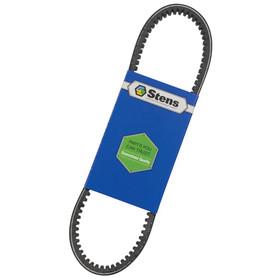 265-236 OEM Replacement Belt for Exmark, Toro OEM 100-6486