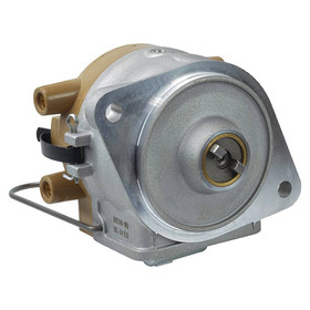 New Front Mount Distributor for Ford/New Holland 2N, 8N, 9N 9N12100